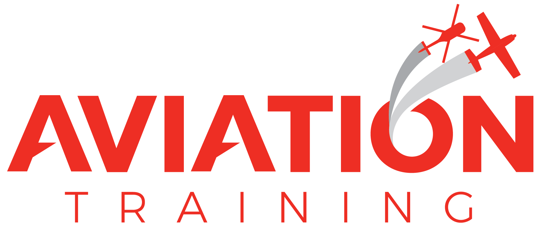 Aviation Training Limited