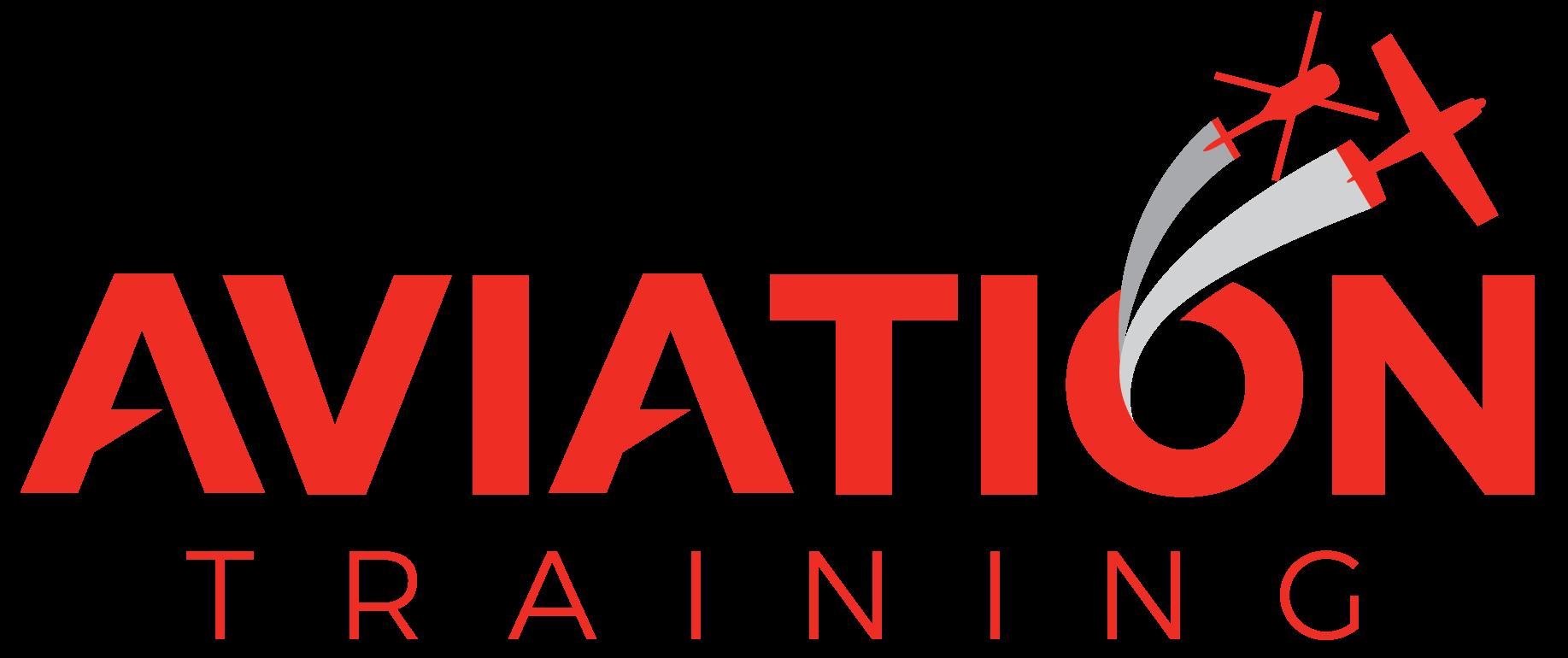 Aviation Training Limited