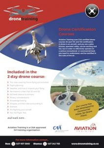 Image Result For Drone Certification