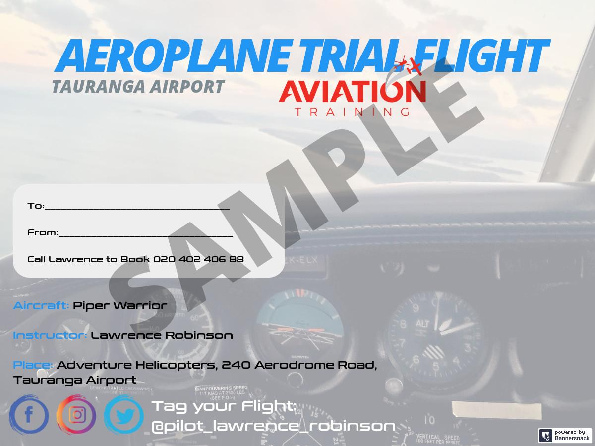 Sample-Aeroplane-Trial-Voucher